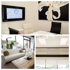 office in the home. Corporate Office Office In The Home R
