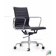 eames reproduction office chair. Marvellous Inspiration Ideas Eames Office Chair Replica Delightful Reproduction