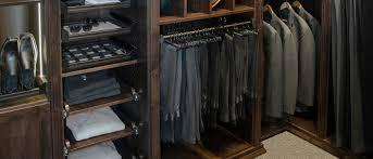 Closet Design Connecticut Connecticut Master Closets Premium Custom Storage