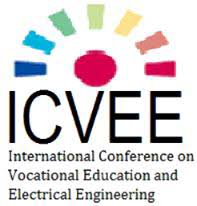 International Conference On Vocational Education And Electrical ...