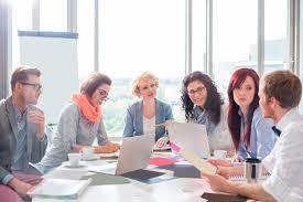 women often avoid promotion opportunities study shows flanders double negative