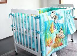 turtle baby bedding themed sea turtle baby bedding turtle baby bedding crib sets