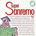 Super Sanremo '97