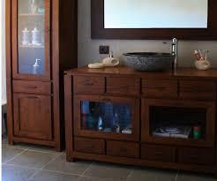 Muebles Baño A Medida.