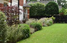 Small Picture Garden Design Jobs Surrey izvipicom