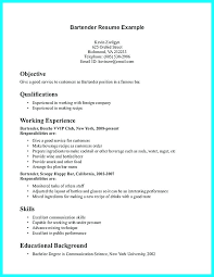 Resume With Volunteer Experience Template Resume Template With Stunning Resume Volunteer Experience