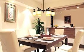 fascinating modern kitchen chandelier modern kitchen chandelier within 25 images modern kitchen chandelier kitchen table lighting fixtures light above