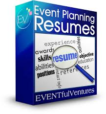 your career in event planning can begin today start your career in event planning
