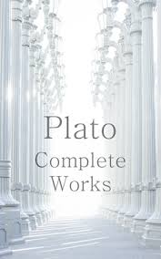 complete works of plato plato filibooks