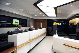 lighting design office. Previous; Next Lighting Design Office