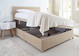 Ottoman For Bedroom Clayton Ottoman Storage Bed Ottoman Beds Beds