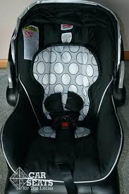 britax infant car seat bases b safe can you use britax infant car seat without base