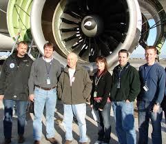 Zachary Gonsalves - Owner - Gonsalves Custom Mechanical LLC   LinkedIn