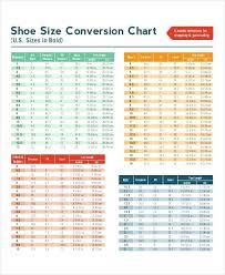 Jcpenney Husky Boy Size Chart Jcp Size Chart Cyberjustice Co