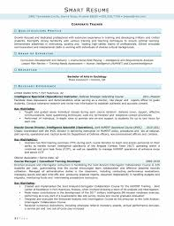 Cultural Consultant Sample Resume Best solutions Of Samples How Smart Resume Services Writers Work In 1