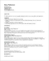 basic computer skills for resumes computer skills resume samples qualification resume sample summary