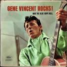 Gene Vincent Rocks