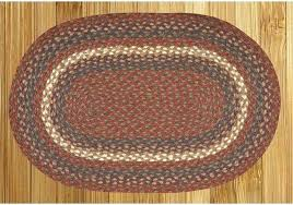 amazing capitol earth rugs and capitol earth rugs burdy gray jute braided rug 23 capitol earth
