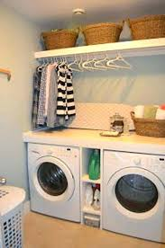 countertop washer dryer washer counter over washer and dryer startling front load hanging racks shelves home countertop washer dryer