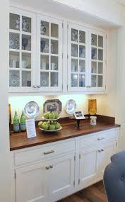 Dining Room Built In Cabinets And Storage Design (9 | Pinterest Southern  Living, Bunny And