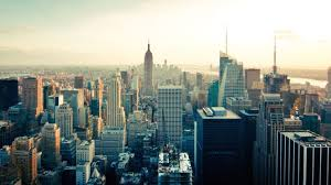 save when you live in new york city