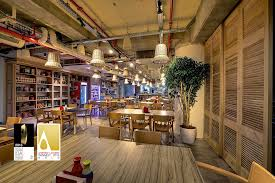 Google office tel aviv 21 Campus Google Officetel Aviv Google Office Architecture Technology Design Camenzind Evolution Camenzindevolution Google Officetel Aviv Google Office Architecture Technology