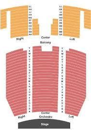 Queen Elizabeth Theatre Seating Chart Best Picture Of