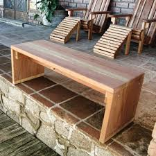 Potting Bench Plans Redwood Benches 111 Furniture Ideas On Redwood Potting Bench Plans