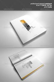 catalog template free graphic design inspiration graphic design inspiration