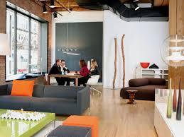 urban loft northern home furniture. Modren Northern Urban Loft Northern Home Furniture Wallpaper  And R