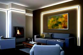 Wohnzimmer Decken Gestalten Modern Hous Modern Hous Wohnzimmer