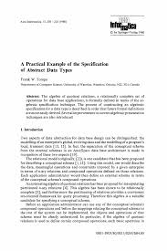 apa essay example abstract apa research paper doc