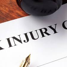 Workers Comp Blog News Bell Law Firm Oklahoma