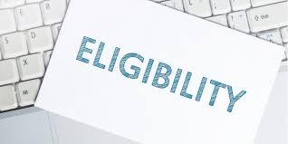 Cat Exam Eligibility Criteria 2019 Released