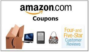 Image result for amazon coupons pinterest