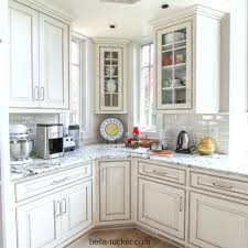 kitchen cabinets painted cabinet door style kitchen cabinets painted black before and after kitchen cabinets painted