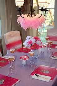 images fancy party ideas: fancy nancy party  fancy nancy party