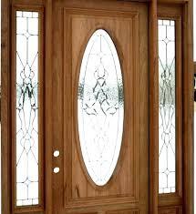 wood and glass front door front entry door breathtaking front doors with glass front doors with