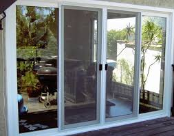 mobile home sliding glass doors door amiable handle sizes beguiling 10