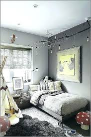Living Spaces Kids Living Spaces Bedroom Sets Toddler Girl Bedroom ...