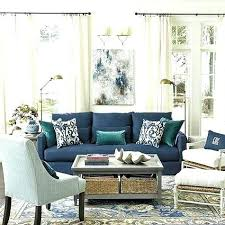 Image Velvet Sofa Couches Living Room Minimalist Cheap Navy Living Room Ideas Navy Blue Settee Couches Sofas Leather Couch Decorating Ideas