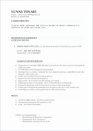 Cashier Job Description For Resume Adorable Cashier Job Duties For Resume Fresh Resume For Cashier No Experience