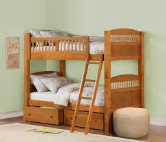 Sears Canada Bedroom Furniture Kmart Furniture Bunk Beds Likewise Sears Garden Oasis Patio Bar