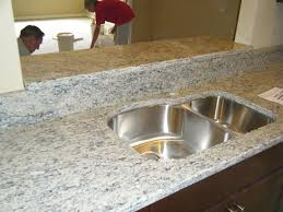 full size of kitchen corian counters kitchen countertops cost countertop installation training granite worktops