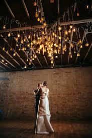 michael s event spotlight custom chandeliers