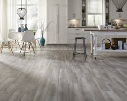 wood tone ceramic tile flooring grey porcelain look o toner siding amp v stain paint home