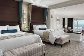 2 Bedroom Suites Las Vegas Strip Concept Painting Impressive Decorating Ideas