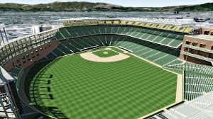 Information Pictures And More Of The Oakland Athletics