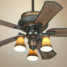 tiffany style ceiling fan great style ceiling lamp shades for stained glass intended fan idea 5