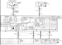 Cadillac Sts Wiring Diagram Cadillac Wiring Diagrams Automotive
